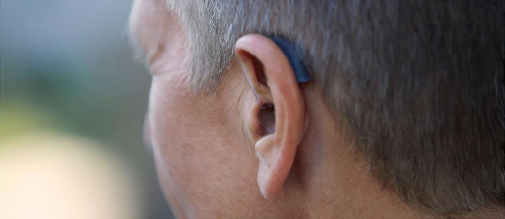audifonos-centro-social-audifono-subvenciones-0002